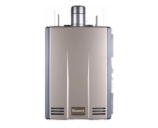 燃气热水器 进口品REU-A2426WFD(K)-CH