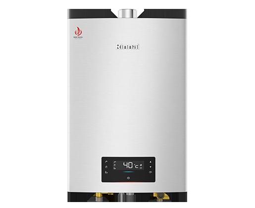 悦享系列 燃气热水器RUS-13E56FHF-100A